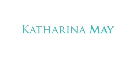Katharina May