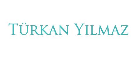 Türkan Yilmaz