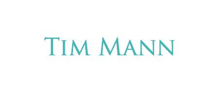 Tim Mann