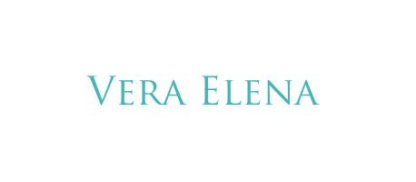 Vera Elena
