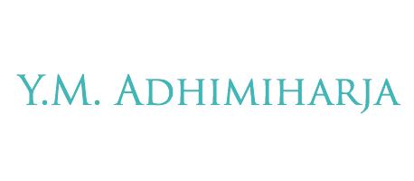 Y.M. Adhimiharja