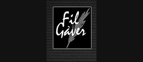 Fil Gaves