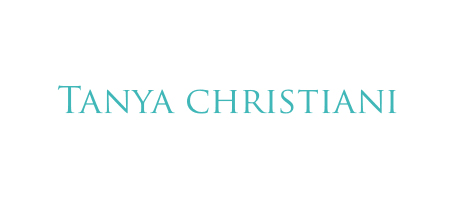 Tanya Christiani