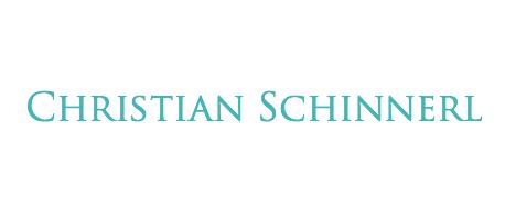 Christian Schinnerl