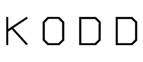KODD Magazine