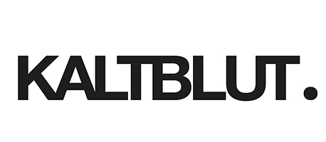 Kaltblut Magazine