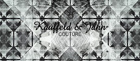 Kauffeld & Jahn