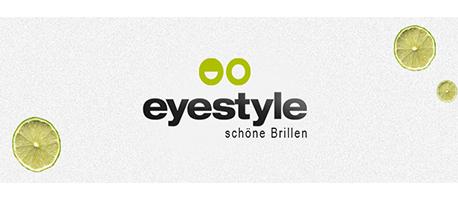 Eyestyle
