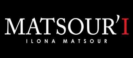 Matsour'i