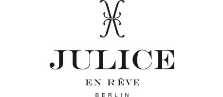 Julice en Reve