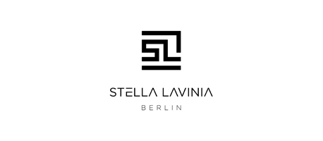 Stella Lavina