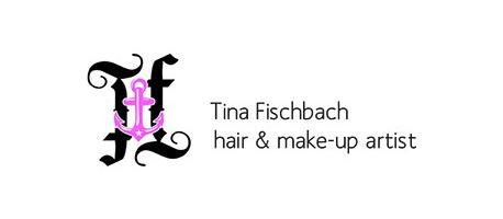 Tina Fischbach