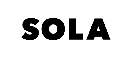 SOLA Magazine