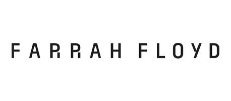 Farrah Floyd