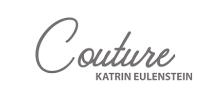 Kathrin Eulenstein