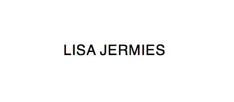 Lisa Jermies