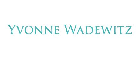 Yvonne Wadewitz