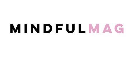 mindful mag