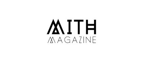 Mith Magazine