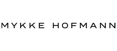 Mykke Hofmann
